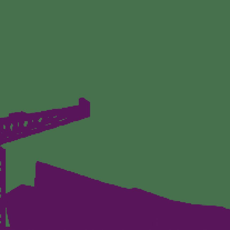 glasgow-skyline-1024x207-B