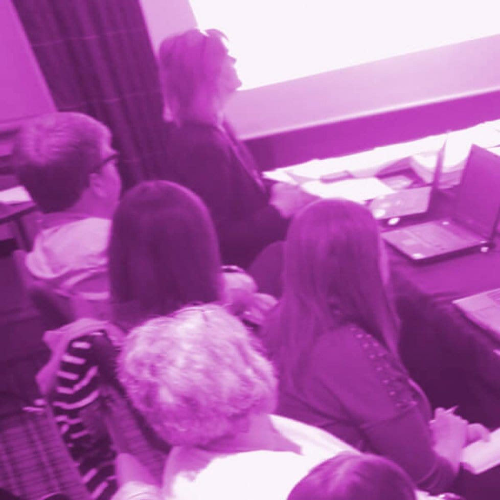cpd-day-primary-secondary-gaelic