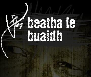 Eachdraidhean-beatha goirid air daoine ainmeil