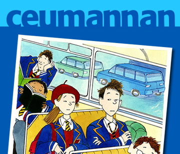 Downloadable books, videos, audio and lots more for Gaelic Learners