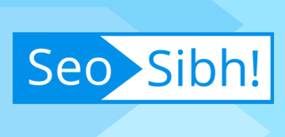 Seo Sibh