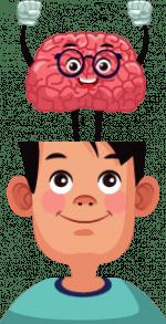 mindfullness-boy