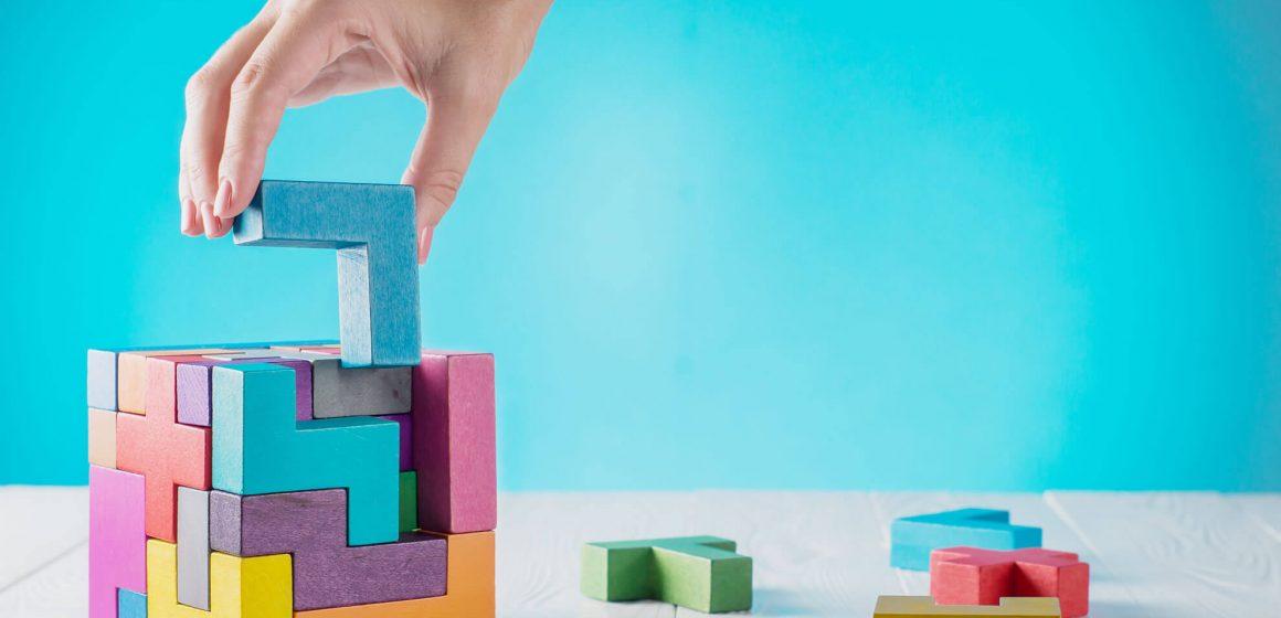 puzzle-bg