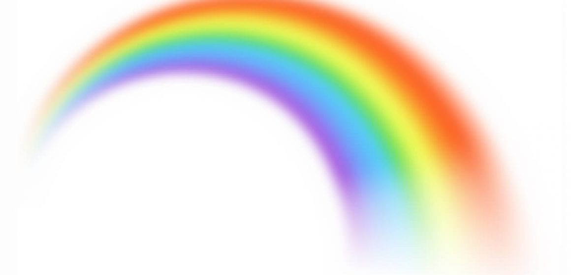 rainbow-bg-1234