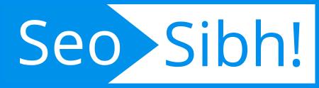Seo-sibh