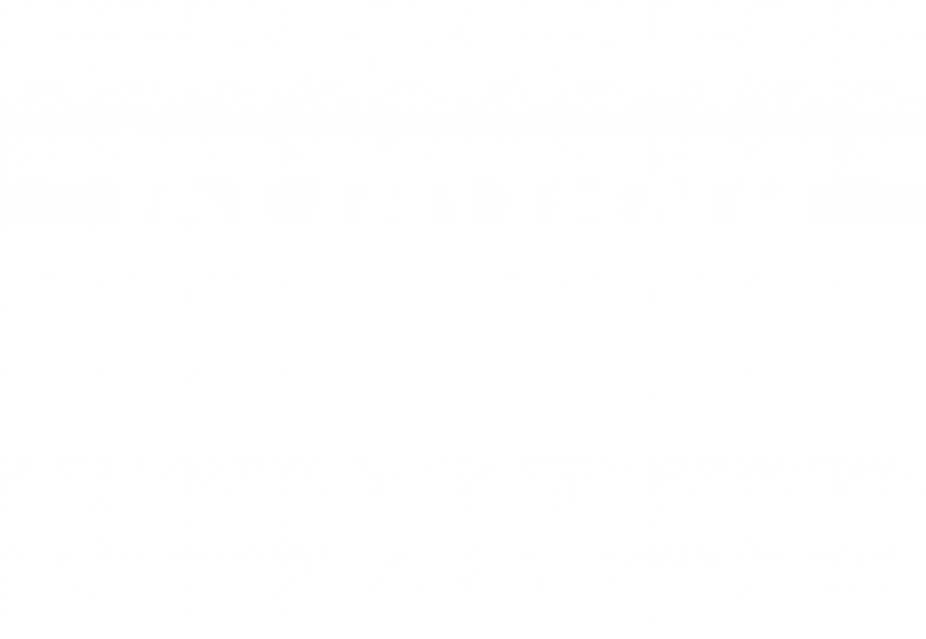 Scotland's Year of Stories 2022